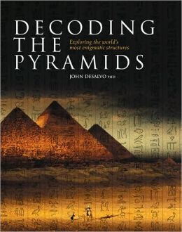 decoding_the_pyramids_cover