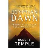 Egyptian_Dawn_book_cover