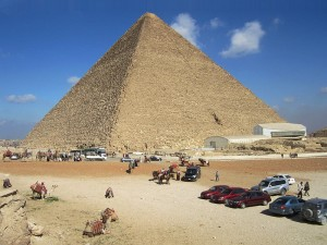 great_pyramid