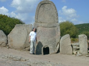 Tombs_Sardinia