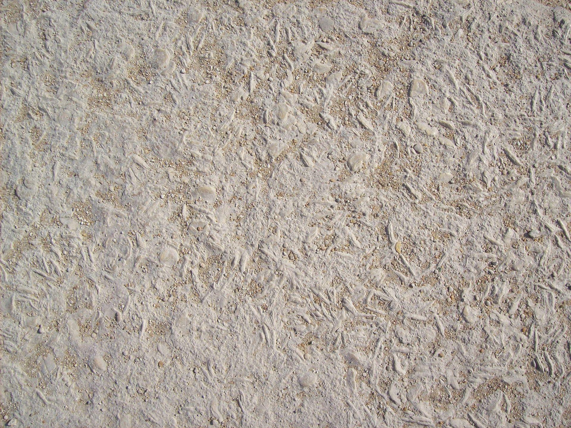 Pyramid_Nummultic_limestone