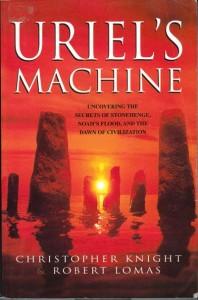 Uriel's_Machine_book_cover
