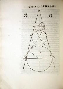 aristarchus-greek-astronomical