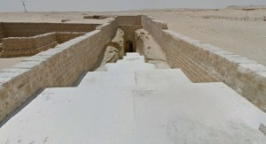 serapeum-saqqara-2