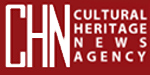 chn-cultural-news-agency