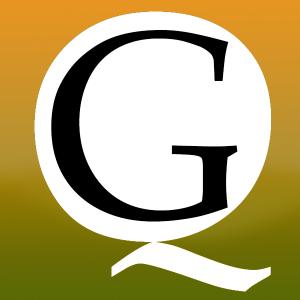 a-quantum-gaze-logo