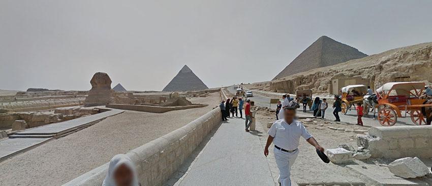 giza-pyramid-street-view