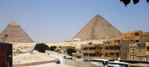 giza-pyramid-view-1