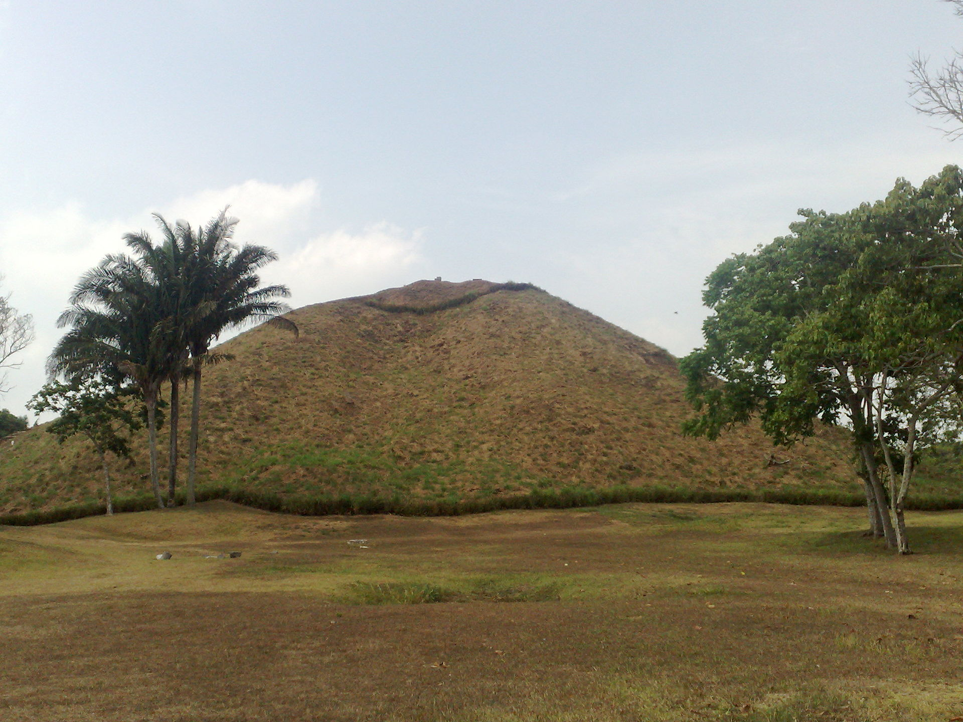 great-pyramid-la-venta