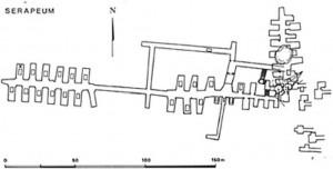 serapeum-saqqara