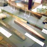 Petrie-museum-chisel