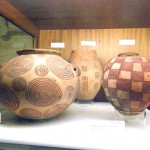 pre-dynastic-vases