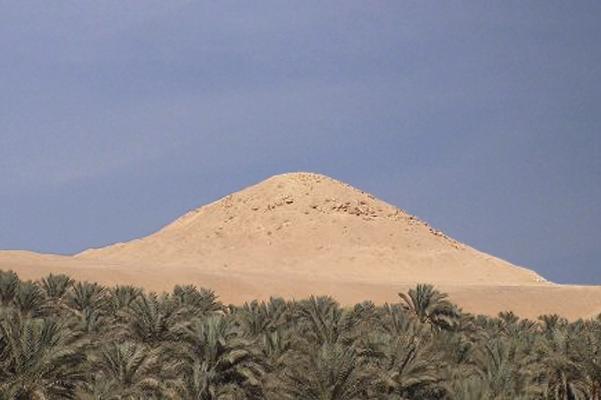 pyramid-Djedkare-Isesi