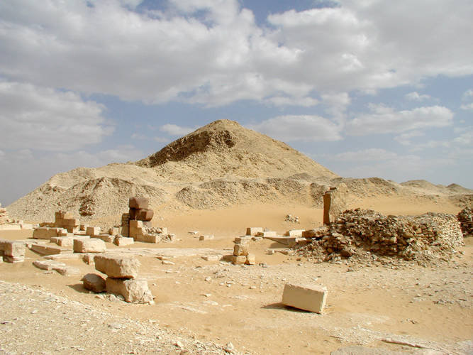 Pyramid-pepi-11