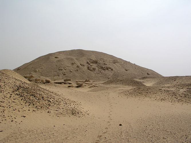 Pyramid-Senusret-1