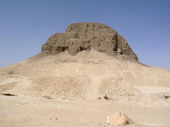 Pyramid-Senusret-11