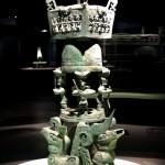 Sanxingdui-Bronze_Holy_Altar