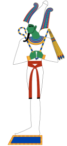 god-osiris-drawn
