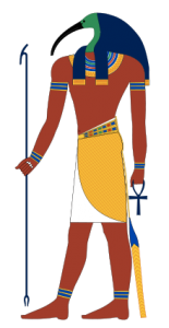 god-thoth-drawn