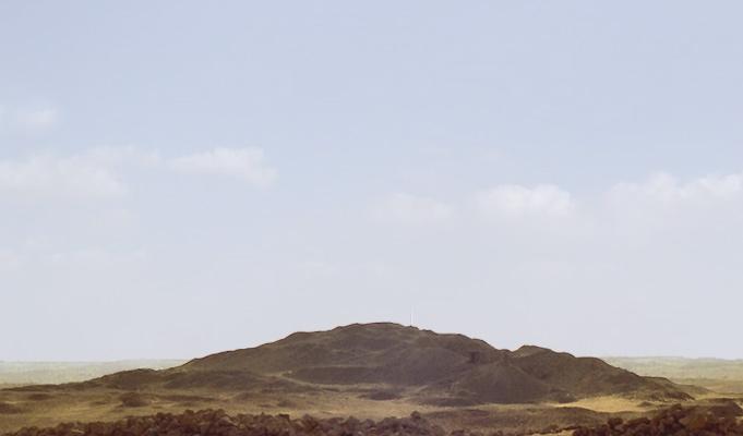 pyramid-merenre