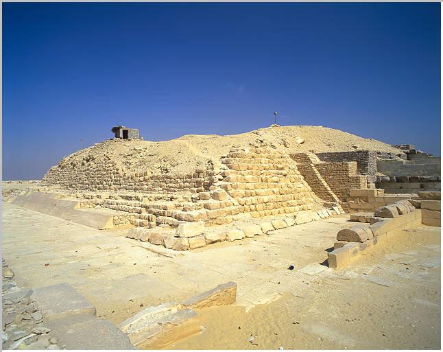 pyramid-pepi-1