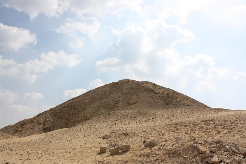 pyramid-teti