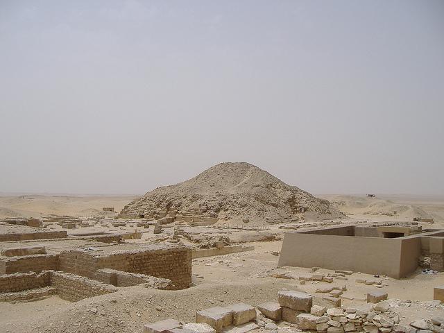 pyramid-unas