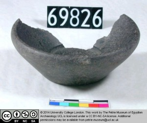 Basalt-Bowl-old-kingdom
