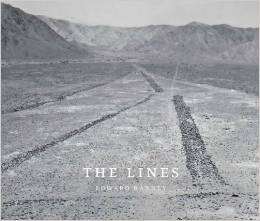 The-lines-by-Edward-Ranney