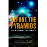 before_the_pyramids