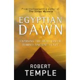 Egyptian_Dawn_book_cover