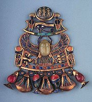 scarab_beetle_necklace