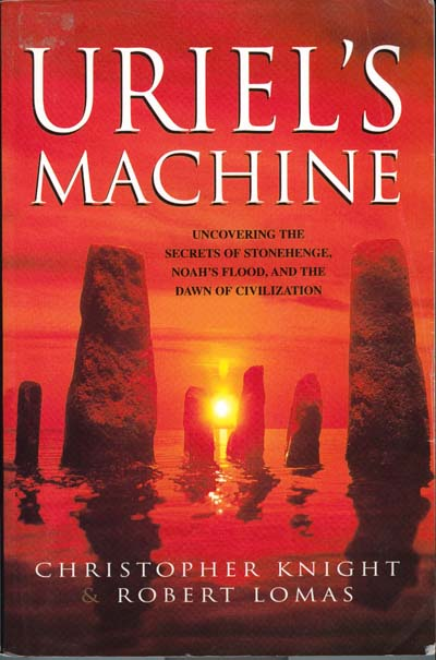 Uriel's_Machine_book_cover
