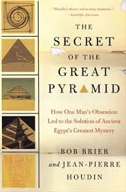 secret_of_great_pyramid_book