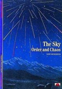 the-sky-book-cover