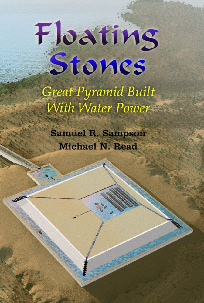 Floating-Stones-Book-cover