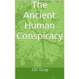 book-ancient-human-conspiracy