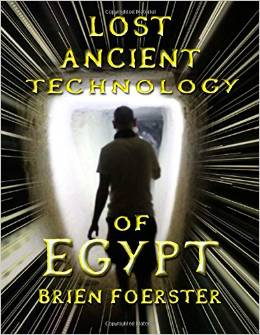 Book-lost-ancient-technology