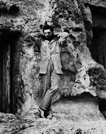 Flinders-Petrie-1880