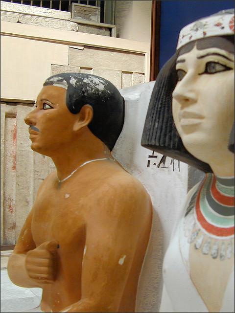 Rahotep-and-Nofret